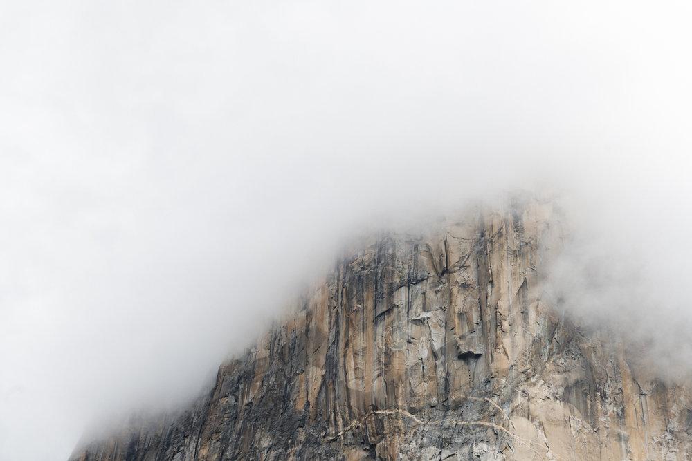 F18_Yosemite_El_Capitan_Meadows_9969-Edit.jpg