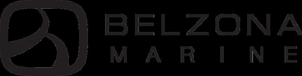 Belzona.png