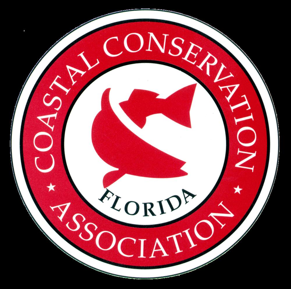 CCA-Logo-hi-res.png