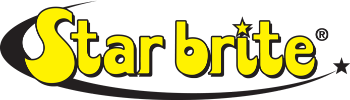 StarBrite_200px.png