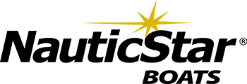 NauticStar-Logo-thumb.png
