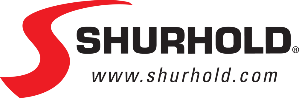 Shurhold.png