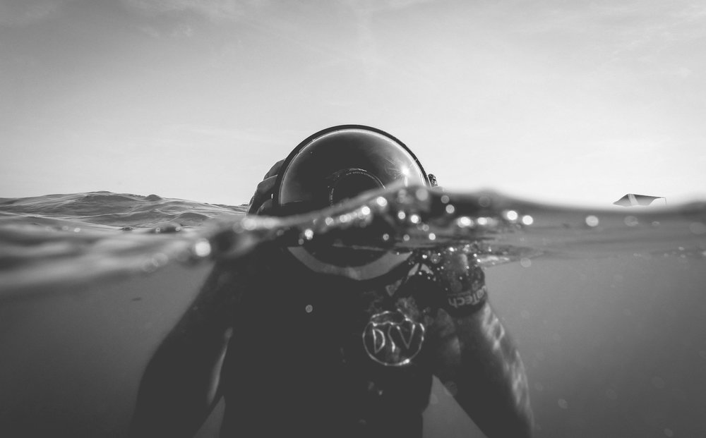 BW_Underwater.jpg