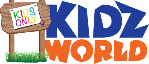 KIDZ WORLD COLOR copy.png