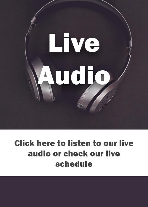 Live Audio.jpg