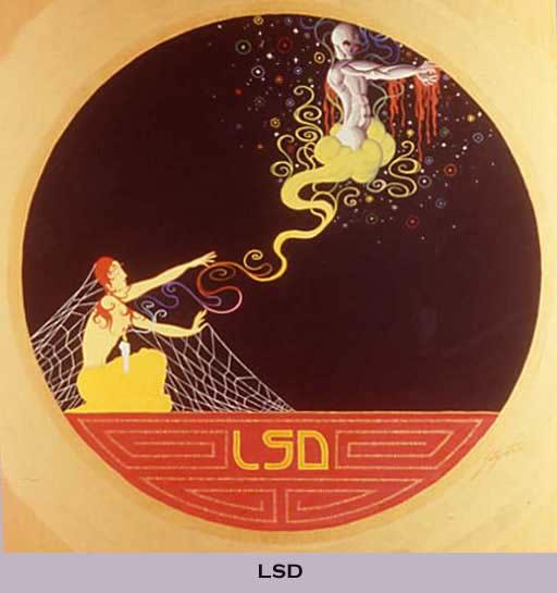 14_Stephan_LSD_jpg.jpg
