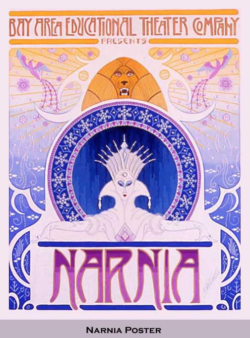 53-NarniaPoster_jpg.jpg
