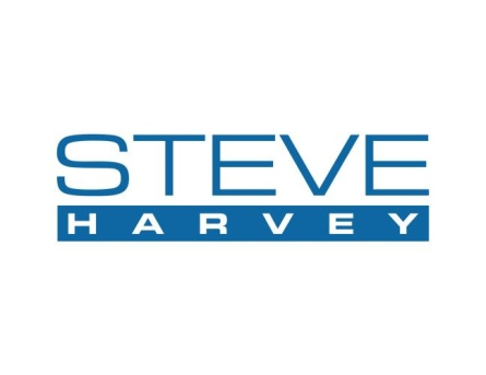 steve-harvey-show-logo.jpg