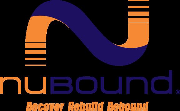 nuBound