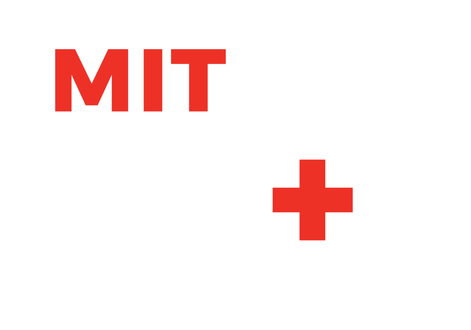 MIT Venture Capital & Innovation Conference