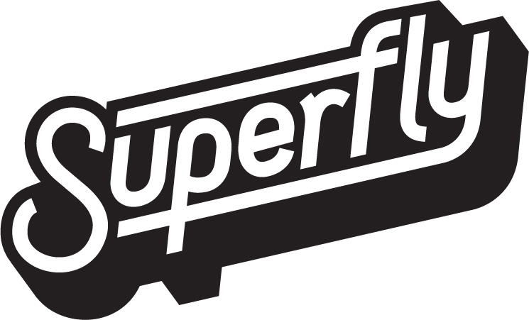 Superfly-logo.jpg
