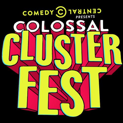 colossal clusterfest logo white bg.png