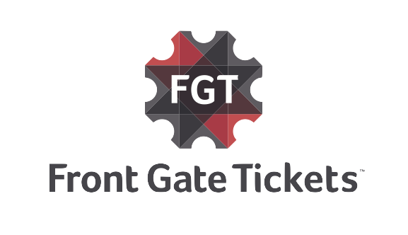 FGT_Logo_CMYK-2.png