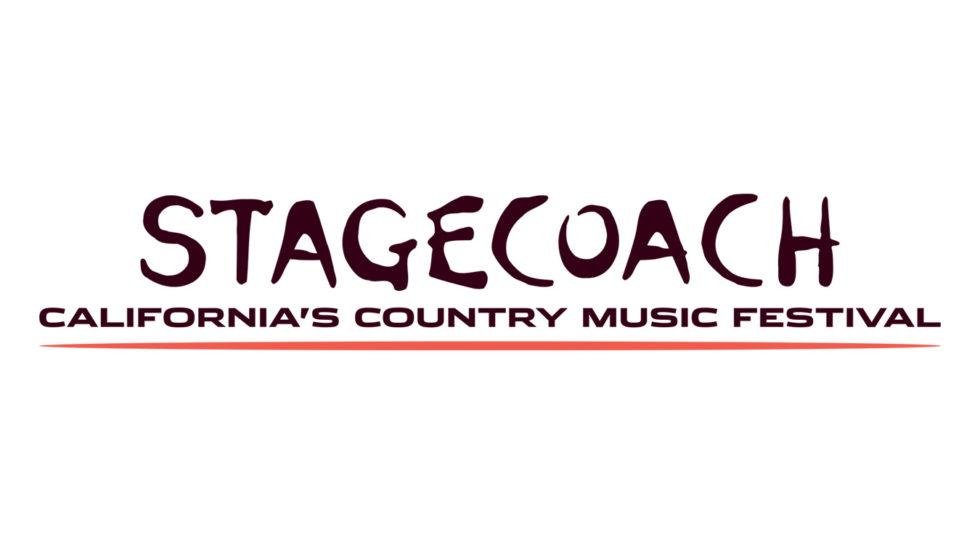 stagecoach-2017-featured-new-980x544.jpg