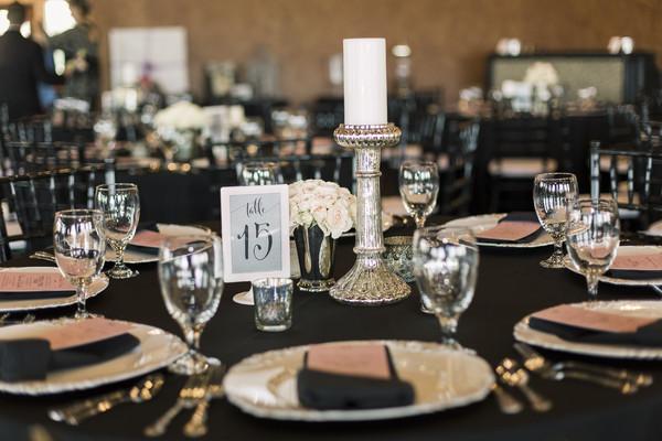 600x600_1441040042711-wedding393.jpg