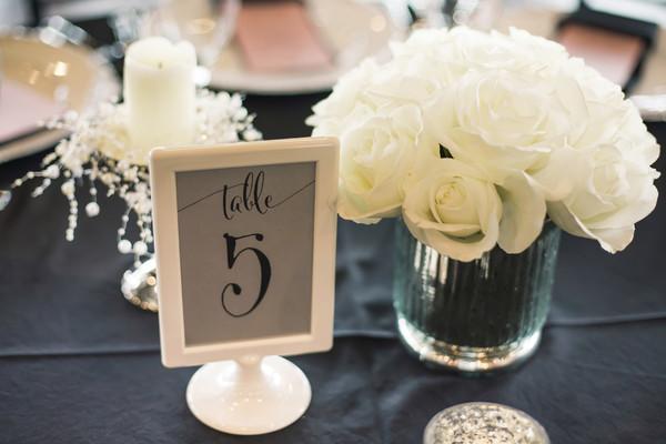 600x600_1441040058986-wedding400-2.jpg
