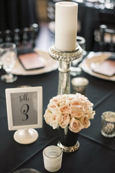 600x600_1441040076886-wedding401.jpg