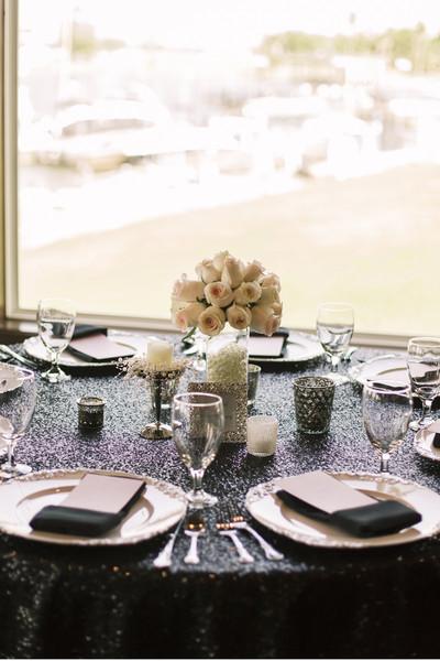 600x600_1441040104148-wedding403.jpg