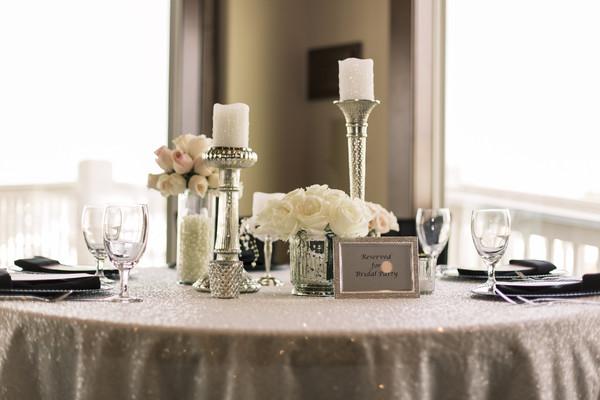 600x600_1441040122385-wedding407.jpg