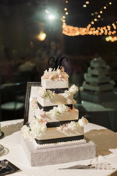 600x600_1441040254149-wedding435-3.jpg