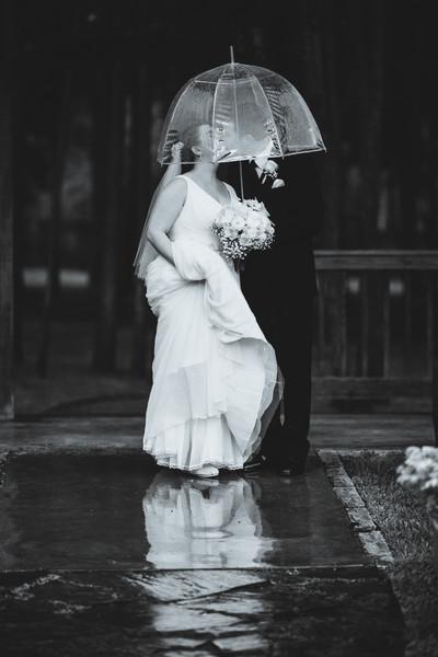 600x600_1441040726508-sa-newlyweds-30.jpg