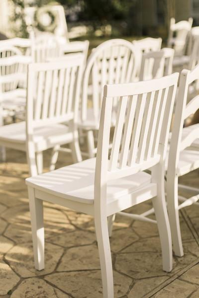 600x600_1441041520206-wedding192.jpg