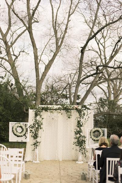 600x600_1441041570557-wedding197.jpg