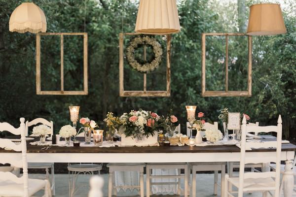 600x600_1441041697431-wedding447.jpg