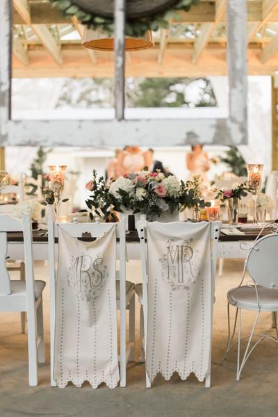 600x600_1441041719238-wedding452.jpg