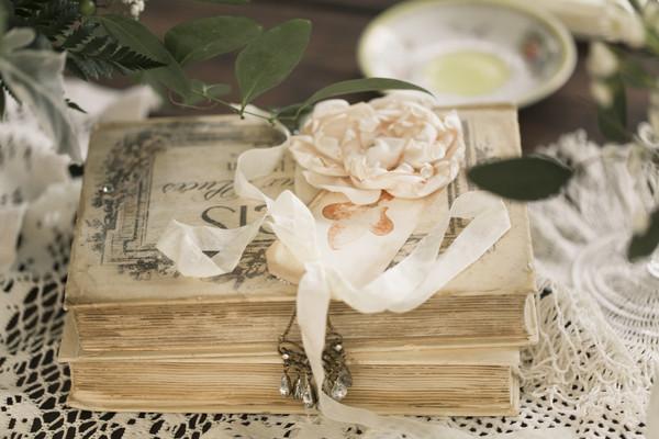 600x600_1441041771255-wedding479.jpg