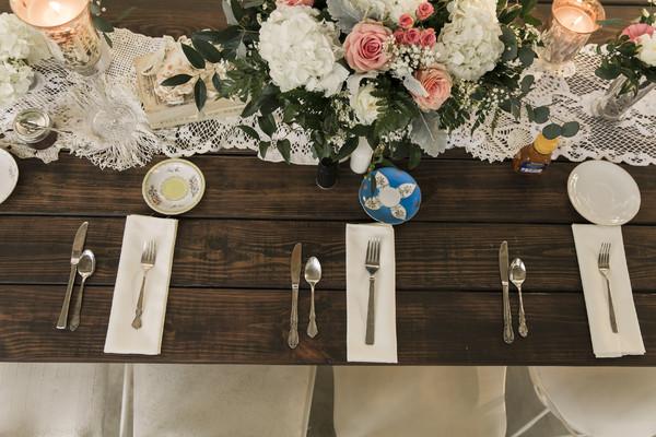 600x600_1441041746692-wedding473.jpg