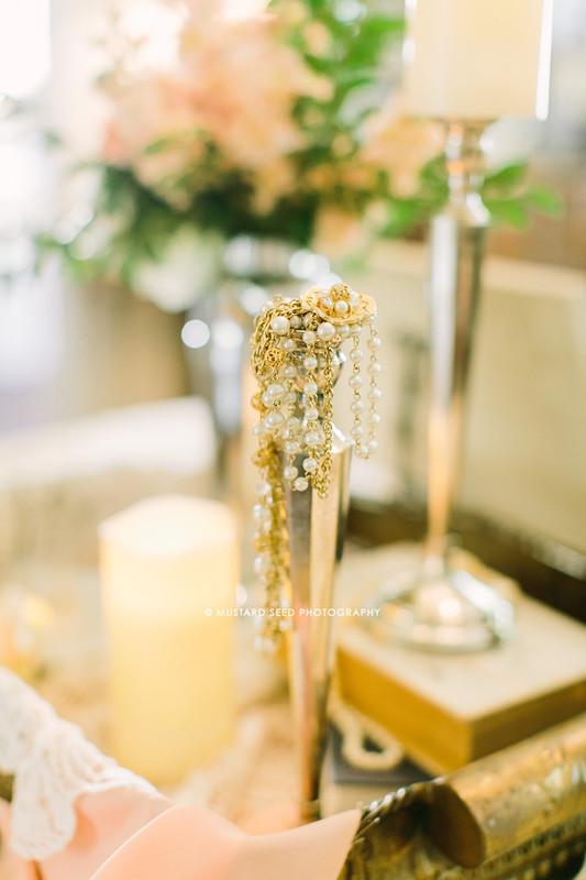 800x800_1414589591731-wedding109.jpg