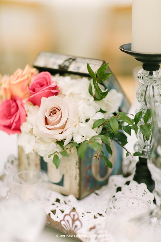 800x800_1420241311118-wedding367.jpg
