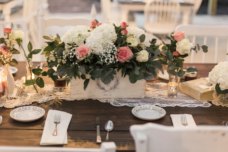 800x800_1441041662979-wedding446.jpg