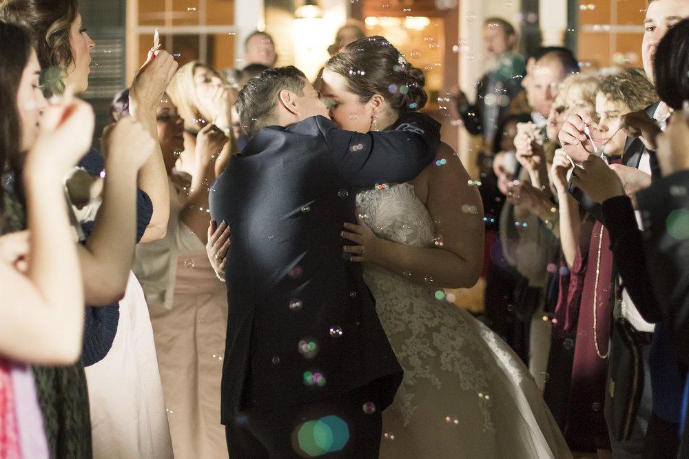 Wedding_739.JPG