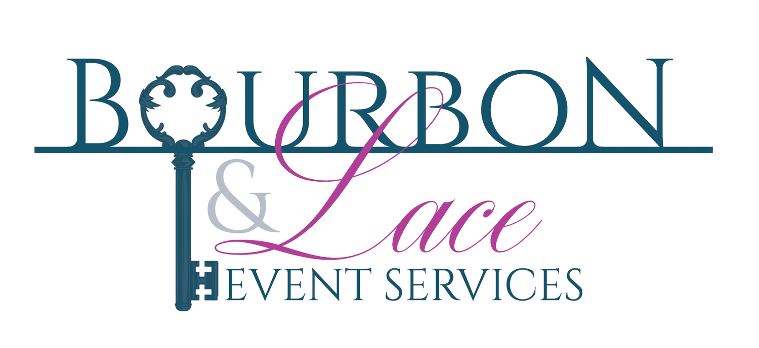Bourbon & Lace Event Services