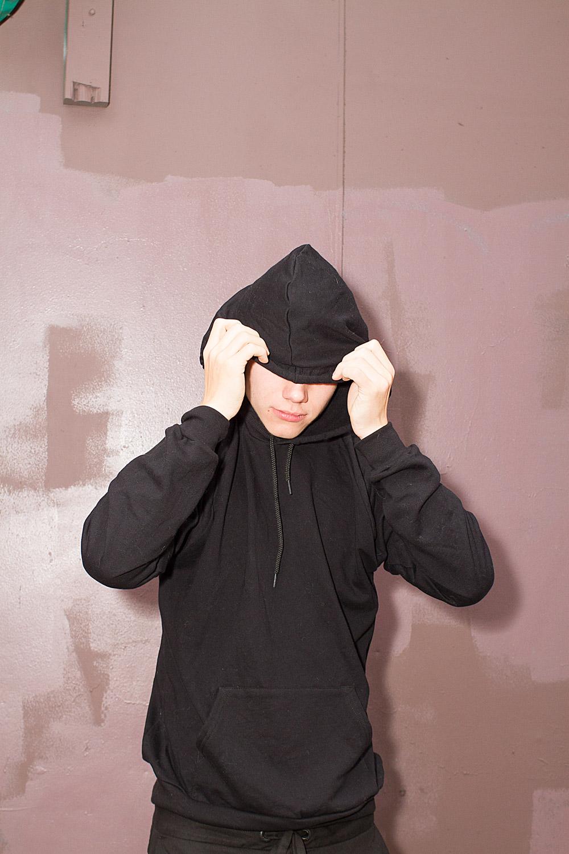 Liam9.jpg