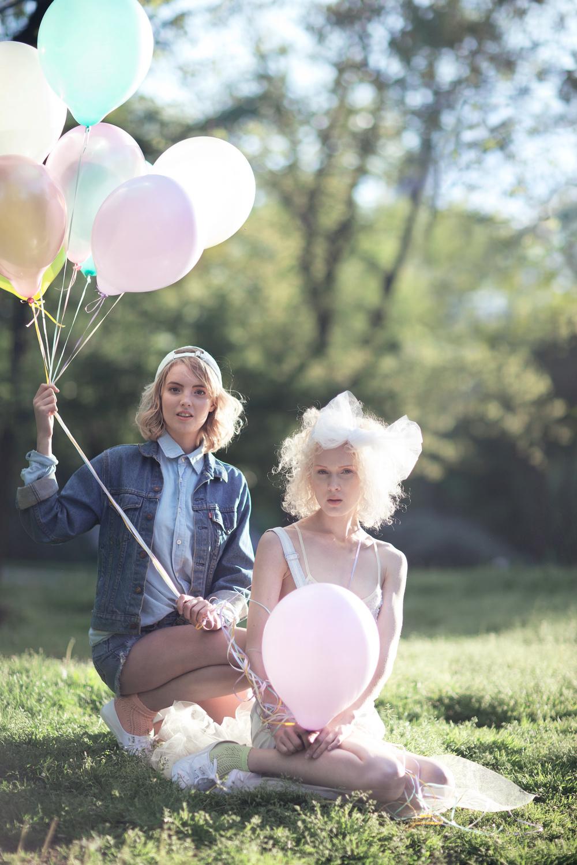 Jen_Senn_CentralPark_balloons.jpg