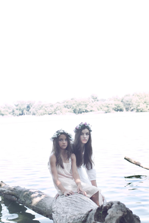 Jen_Senn_Sisters_7 copy.jpg