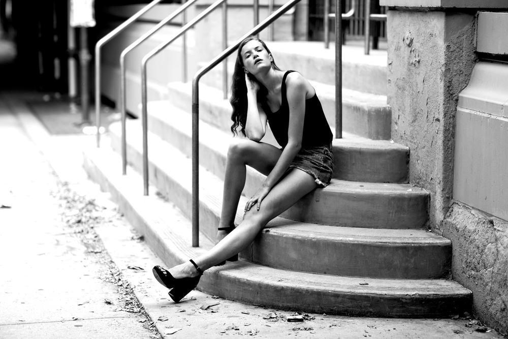 Jen_Senn_Bridget_Elite-071.jpg