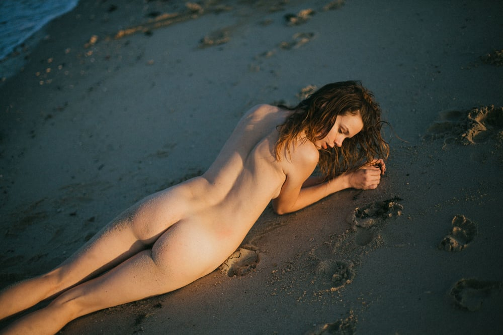 Jen_Senn_Priscilla-23.jpg