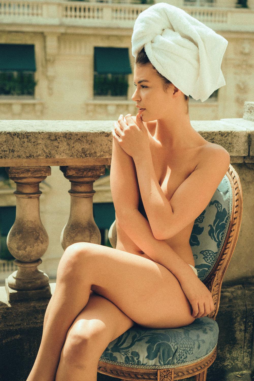 Jen_Senn_Brittani_Paris-29.jpg
