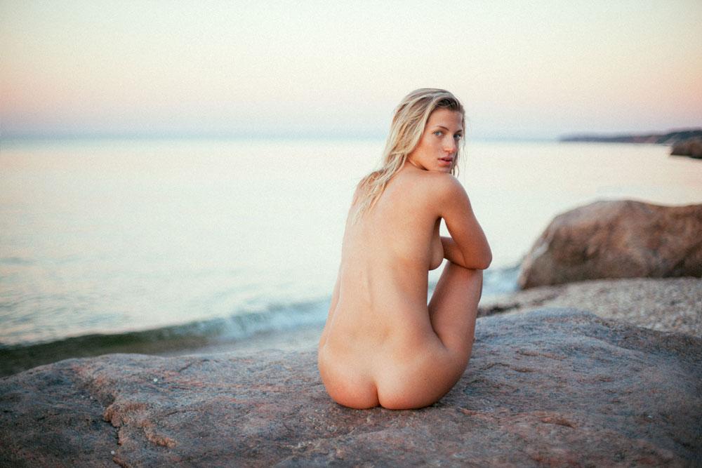Jen_Senn_Jessica_Larusso-16.jpg