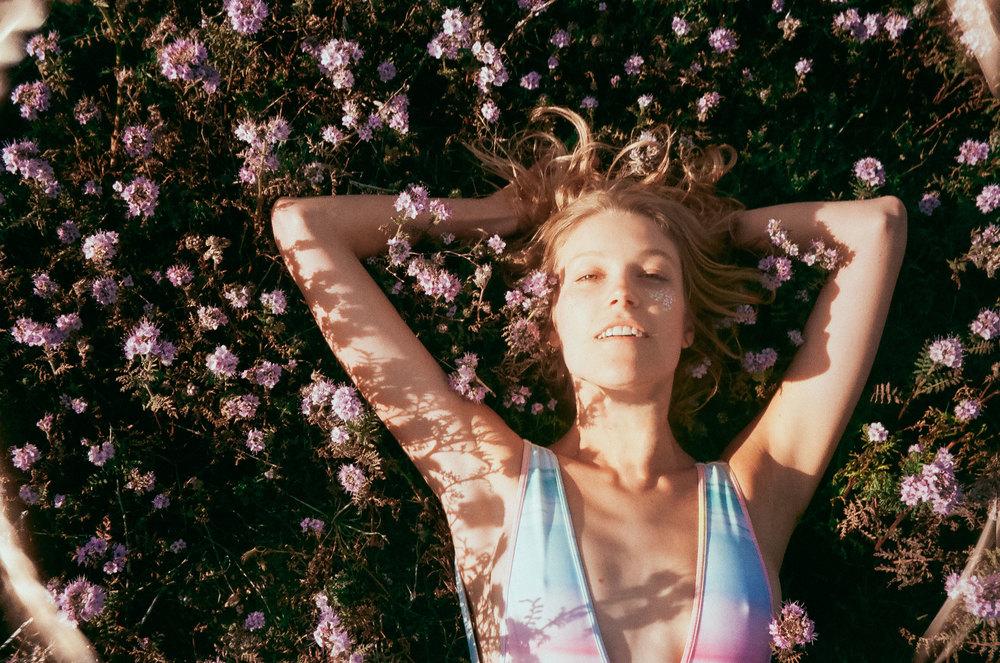 Jen_Senn_River_wildflowers_-6.jpg