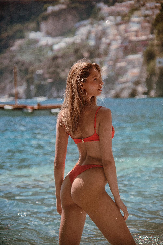 Jen_Senn_Pia_Positano_-6098 (1).jpg