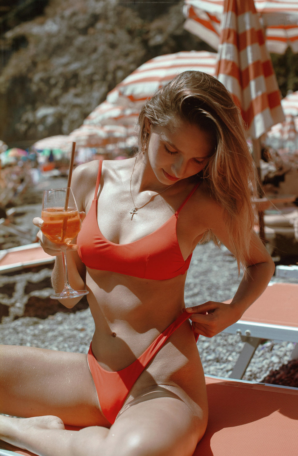 Jen_Senn_Pia_Positano_-6115.jpg