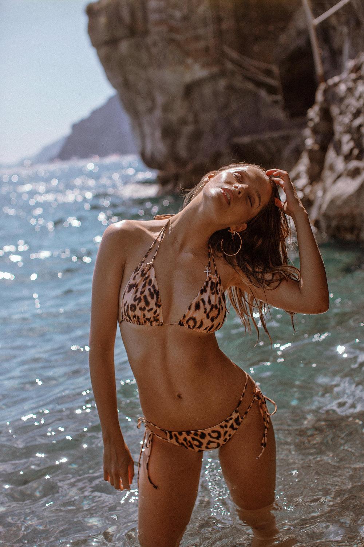 Jen_Senn_Pia_Positano_-6363.1.jpg