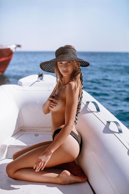 Jen_Senn_Pia_Positano_-7186.1.jpg