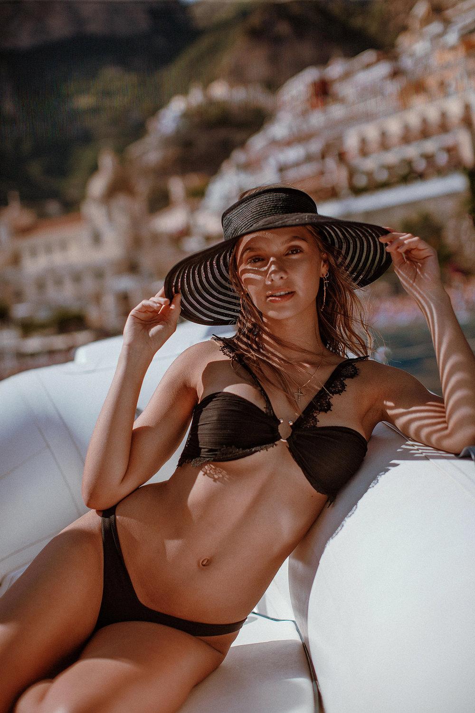Jen_Senn_Pia_Positano_-6931.jpg