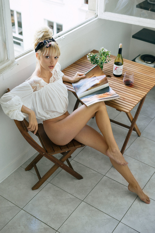 Jen_Senn_Pauline_Paris-04905.jpg